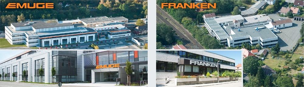 에무게프랑켄 유한회사